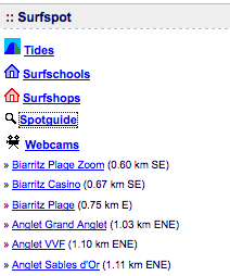 surfspot_menu.png